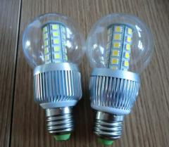 Λάμπες LED, Σποτ LED, Ταινίες LED
