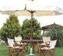 Ομπρέλες ι κήπου, επαγγελματικές και διαφημιστικές
