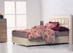 Κρεβάτια και Στρώματα