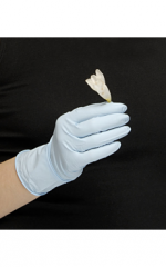 Γάντια Sensifeel αμφιδέξια από 100% συνθετικό