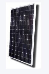 Εγκατάστασεις με χρήση ηλιακής ενέργειας