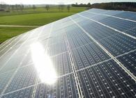 Επαγγελματικά φωτοβολταικά – Βιομηχανικές στέγες