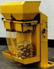 Μηχανηματα συσκευασιας για πατατας