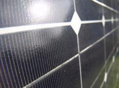 Φωτοβολταϊκών Συστημάτων, φωτοβολταικα παρκα και συστηματα