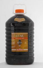 Κονιάκ ζαχαροπλαστικής για σιρόπια και κρέμες STAR
