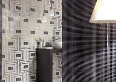 Πλακάκια μπάνιου σε εντυπωσιακές τιμές
