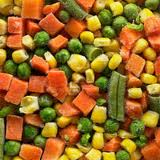Κατεψυγμένα Λαχανικά Για Την Βιομηχανία και για