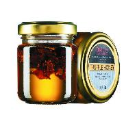 Acacia truffle honey