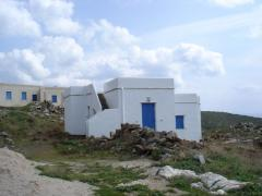 Detached house for sale  in Tinos, Greece, with