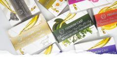 Handmade Extra Virgin Olive Oil soap