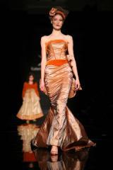 Γυναικεία ρούχα-Exclusive