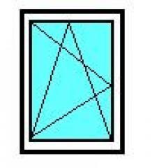 Κουφώματα αλουμινίου και συνθετικά