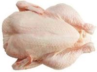 Κοτόπουλο Ολόκληρο