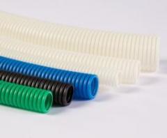 Σωλήνες Προστασίας Καλωδίων COMBO Spiral DIN