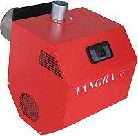 Καυστήρες pellet Tangra B30p