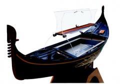 Βάρκες εκθετήρια  Ψυχώμενα & ουδέτερα
