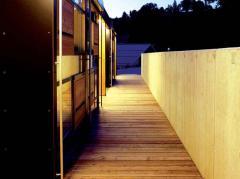 Σύνθετη ξυλεία