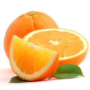 Βιολογικά πορτοκάλια Άριστης ποιότητας