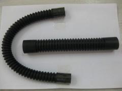 Κολλαρο σπιραλ EL- Tigar hoses