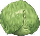 Μαρουλια iceberg