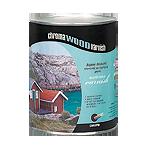 Βερνίκι ξύλου υψηλής ποιότητας για εσωτερική και