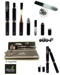 Electronic atomizer ''Atmo eGo -