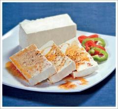 Λευκό τυρί, Κατσικίσιο