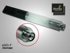 """Atomizer """"eGo-F"""""""