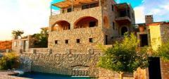Σπίτι στην Κρήτη