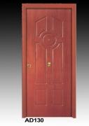 Πορτες εσωτερικες με καπλαμα λουστραριστες