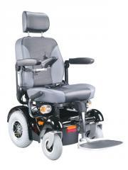 """Ηλεκτροκίνητη καρέκλα """"230"""""""