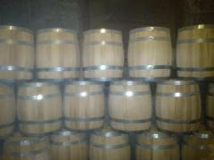Barrel for export high quality