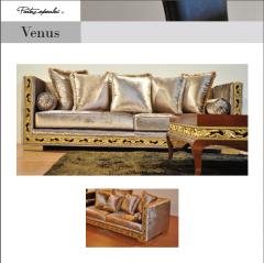 Sofa Medousa