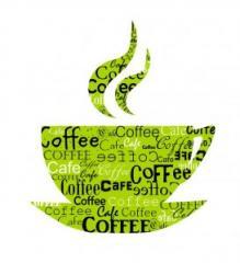 100% Οργανικός καφές