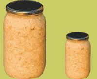 Σκόρδο ψιλοκκομένο