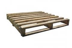 Ευρωπαϊκές παλέτες ξύλινες