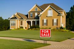 Ακίνητα προς ενοικίαση και πώληση