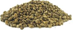 Ηemp seeds 250gr