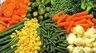Φρέσκα Λαχανικά από την Ελλαδα άριστης ποιότητας