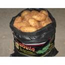 Πατάτες για φούρνο, βράσιμο, σαλάτα άριστης