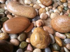 Pebblestone