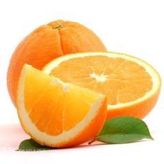 Εσπεριδοειδή  Πορτοκάλι / Ματνταρινη