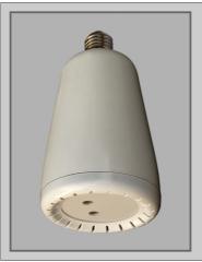 """Φωτισμός LED """"Laser RG Firefly"""""""