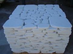 Πλακάκι Αντικ. Διακοσμητικά Πετρώματα