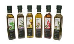 Biological Delicatessen extra virgin olive oil
