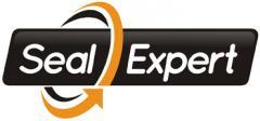 Τσιμούχες Seal-Expert