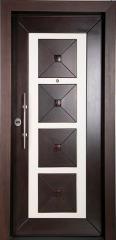 Εσωτερικές πόρτες υψηλής ποιότητας