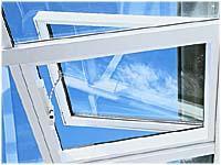 Okna mansardowe