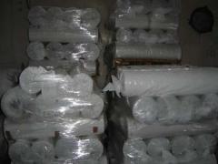 Σωλήνα πολυαιθυλενίου για κάθε χρήση