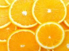 Πορτοκάλια πολύ υψηλής ποιότητας